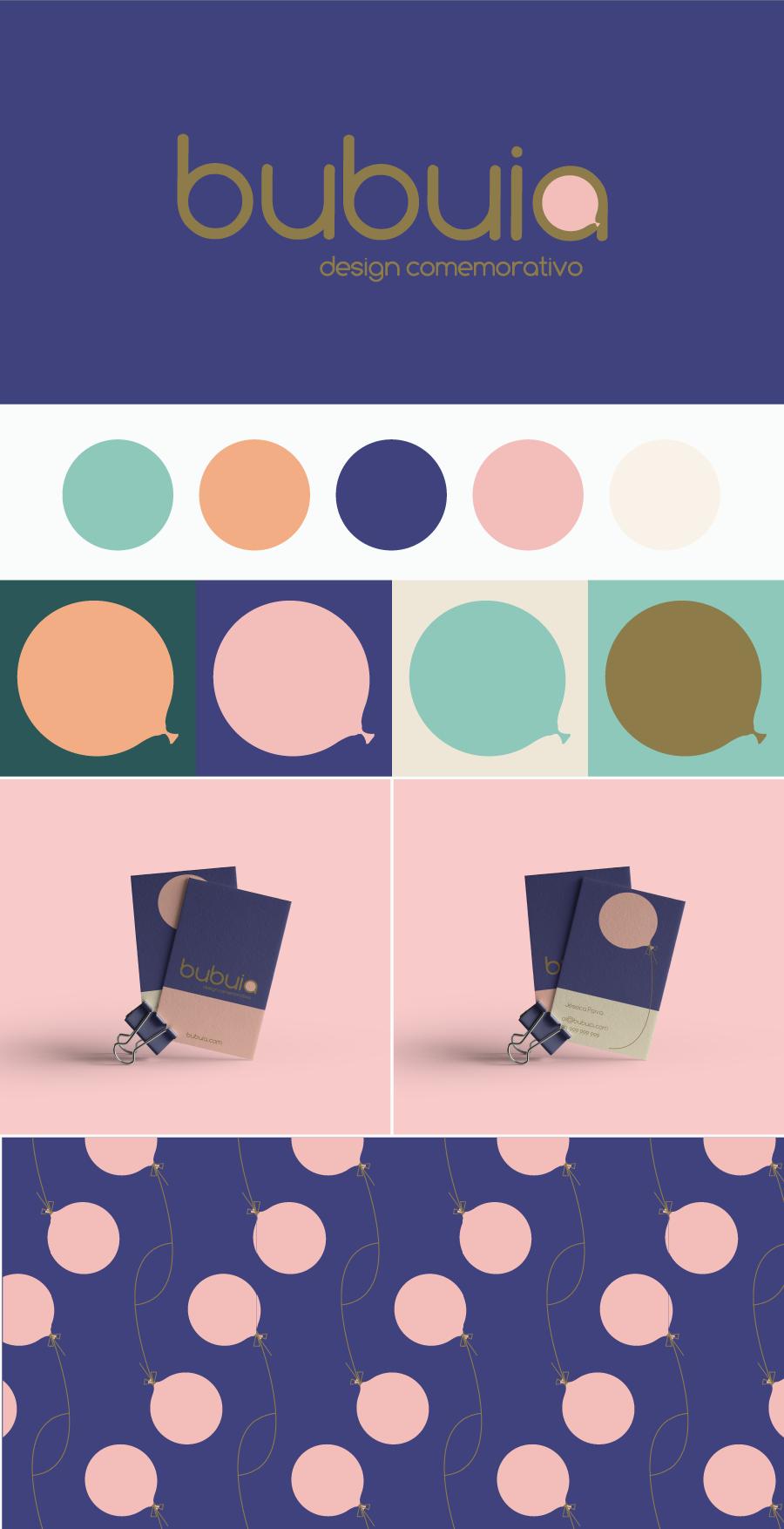 Bubuia - Identidade Visual-01.png